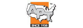 APT Tools Equipment for sale in Santa Monica, Torrance, Los Angeles, Gardena, and Inglewood CA