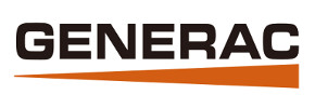 Generac Equipment for sale in Santa Monica, Torrance, Los Angeles, Gardena, and Inglewood CA