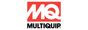 Multiquip Equipment for sale in Santa Monica, Torrance, Los Angeles, Gardena, and Inglewood CA